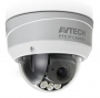 AVM542A 2MP DOME IP KAMERA