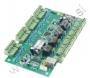 Wiegand krmilnik -1,2 ali 4 vrata TCP/IP