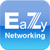 EaZy_Networking